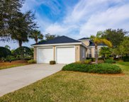 4218 Woodhall, Rockledge image