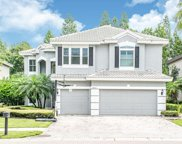 2322 Messenger Circle, Safety Harbor image