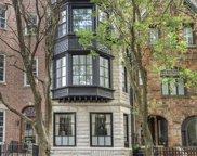 1347 N Astor Street, Chicago image