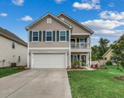 3605 White Wing Circle, Myrtle Beach image