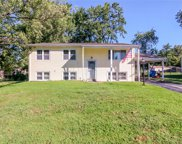 11983 Holly Brook  Drive, Maryland Heights image