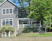 395 Lane 130 Lake George, Fremont image