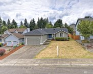37509 21st Ave S, Federal Way image