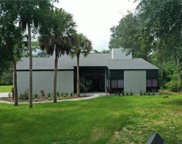 110 Wax Myrtle Lane, Longwood image
