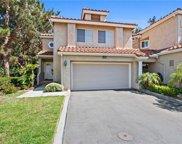 419     Via Presa, San Clemente image