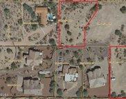 1507 N Crismon Road Unit #5,6, Mesa image
