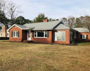 3295 Providence Road, Gloucester Point/Hayes image