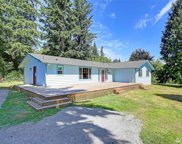 3325 188th St NW, Stanwood image
