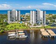 4753 Estero Blvd Unit 204, Fort Myers Beach image