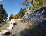 3820 Edgewood  DR, Vancouver image