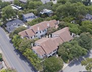208 Grandview Pl Unit 7, San Antonio image