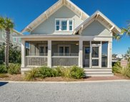 10 Federal Street, Inlet Beach image