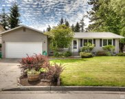 33203 39th Ave SW, Federal Way image