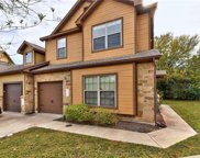 11417 Lost Maples Trl, Austin image