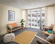 2415 Ala Wai Boulevard Unit 1606, Honolulu image