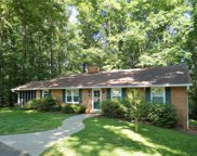 9849 Styers Ferry Road, Lewisville image