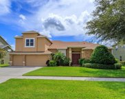 3647 Peaceful Valley Drive, Clermont image