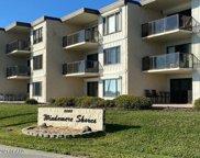 2600 Ocean Shore Boulevard Unit 1090, Ormond Beach image
