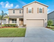 165 Fishermans Cove Drive, Edgewater image