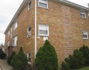 7517 W Fullerton Avenue Unit #GS, Elmwood Park image