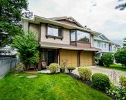 2424 Gillespie Place, Port Coquitlam image