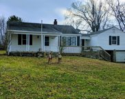 2081 Minton  Road, Hanover Twp image