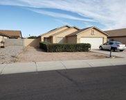624 E Arizona Avenue, Buckeye image