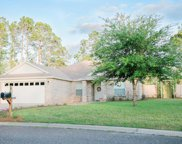 11009 FAWNWOOD CT, Bryceville image
