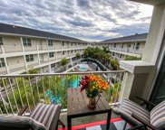 2030 N Pacific Ave 336, Santa Cruz image