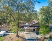 4216  East Road, Placerville image