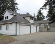 5001 238th Place SW, Mountlake Terrace image