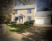 3905 Glasgow Ct, Old Hickory image