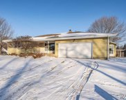 2508 W 37th St, Sioux Falls image