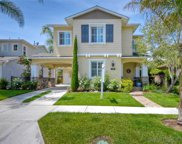 6919 Clearwater St, Carlsbad image