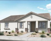 25202 N 142nd Drive, Surprise image