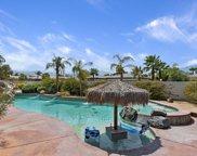 36 Provence Way, Rancho Mirage image