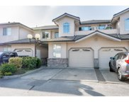 19060 Ford Road Unit 37, Pitt Meadows image