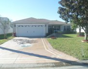 3230 Mansfield Street, The Villages image