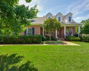 340 Shadow Creek Dr, Brentwood image