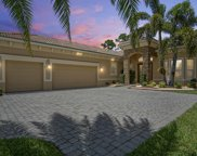 10339 SW Visconti Way, Port Saint Lucie image