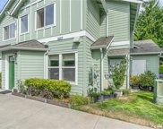 11017 7th Place W Unit 6A, Everett image