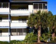 250 Maison Dr. Unit G4, Myrtle Beach image