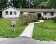 1102 Pinecrest, Tallahassee image