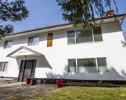 38319 Fir Street, Squamish image