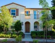 2829 Linwood  Avenue, Santa Rosa image