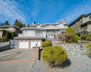 7281 Southview Place, Burnaby image