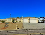 3781 N Kiowa Blvd, Lake Havasu City image