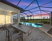 9376 Whooping Crane Way, Naples image