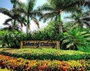 Delray Beach image