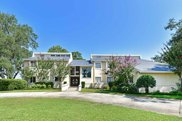 1383 Quiet Cove Ct, Gulf Breeze image